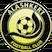 Alashkert FC II Logo