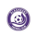 Alashkert FC Women