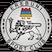 Erebuni FC Logo