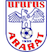 FC Ararat Yerevan II logo