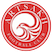 FC Artsakh Logo