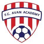 Card Stats for FC Avan Academy