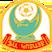 FC Kotayk Logo