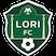 FC Lori logo