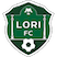 match - FC Lori vs Gandzasar FC