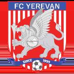 FC Yerevan Badge