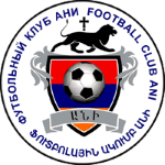 FK Ani Yerevan Badge