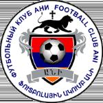FK Ani Yerevan