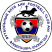 FK Ani Yerevan logo