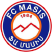 FK Masis Logo