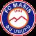 FK Masis Stats