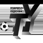 FK Torpedo Yerevan Badge