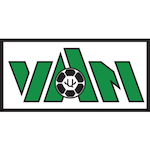 FK Van - Armenian Premier League Stats
