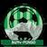 Gandzasar FC logo