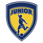 Junior Sevan FC Badge