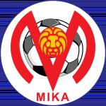 Mika FC II