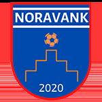 Noravank Sport Club