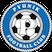 Pyunik FC II Logo