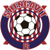 Shengavit FC - First League Stats