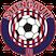 Shengavit FC Logo