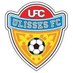 Ulisses FC II - First League Stats