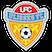 Ulisses FC II Logo