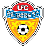 Corner Stats for Ulisses FC