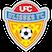 Ulisses FC logo