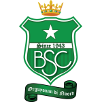 Bubali SC Badge