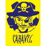 SV Caravel Badge