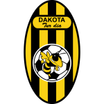 SV Dakota Badge