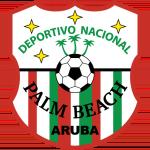 SV Deportivo Nacional Badge