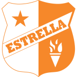 Card Stats for SV Estrella