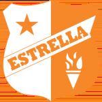 SV Estrella Badge