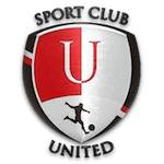 United FC Badge