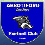 Abbotsford Junior FC