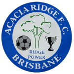 Acacia Ridge SC Reserves