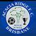 Acacia Ridge SC Reserves 통계