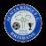 Acacia Ridge SC 통계