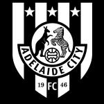 Adelaide City FC