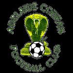 Adelaide Cobras FC