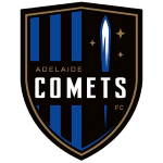 Adelaide Comets FC Women