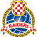Adelaide Raiders SC データ