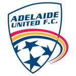 Adelaide United FC Badge