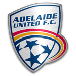 Adelaide United Women