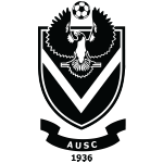 Adelaide University SC Women