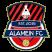 Alamein FC Women Stats