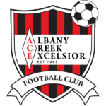 Albany Creek Excelsior FC Reserve
