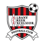 Albany Creek Excelsior FC