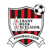 Albany Creek Excelsior FC 통계